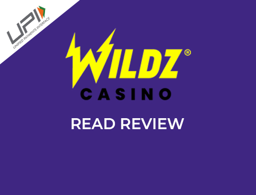 wildz-casino