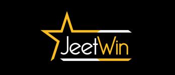 Jeetwin