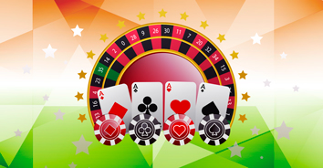 Mobile Casinos and Apps