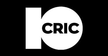 10Cric