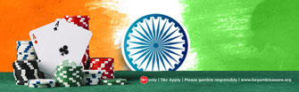Who-Are-The-Most-Popular-Indian-Poker-Players
