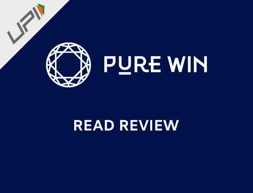 pure-win-casino