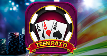 Is it safe to play Teen Patti online?