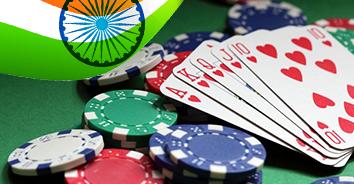 Betting and gambling difference between type wena salutuj bitcoins