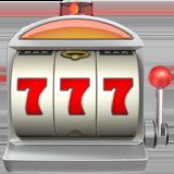 Is gambling safe in online casinos?