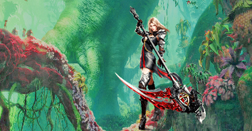 graphics on web-based games