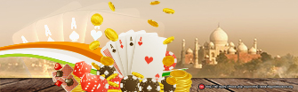 growing interest of Poker in India