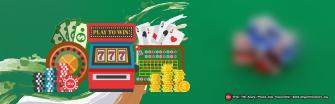 India gambling 2020