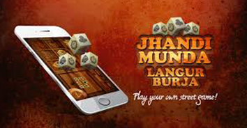 jhandi munda app