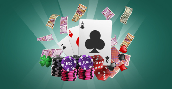 teen patti and real money