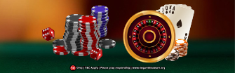 Top played casino games by Indian players
