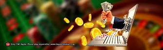 How fast can you cash out from online casinos in India