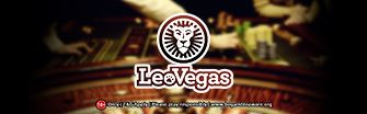 LeoVegas The Biggest Online Casino in India