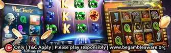 How-to-play-online-casino-slots-for-free