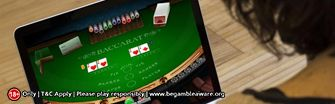 Why is Online Baccarat popular in India