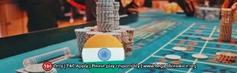 is there punishment for gambling in india