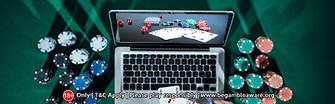 How can online casino players benefit from new casinos