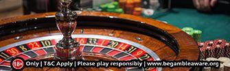 Online casino or Goa Casino
