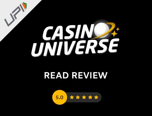 casino-universe