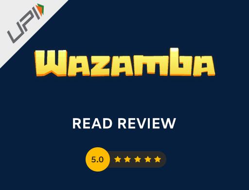 wazamba-casino