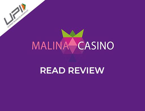 malina-casino