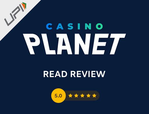 casino-planet