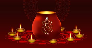 Diwali and its traditions