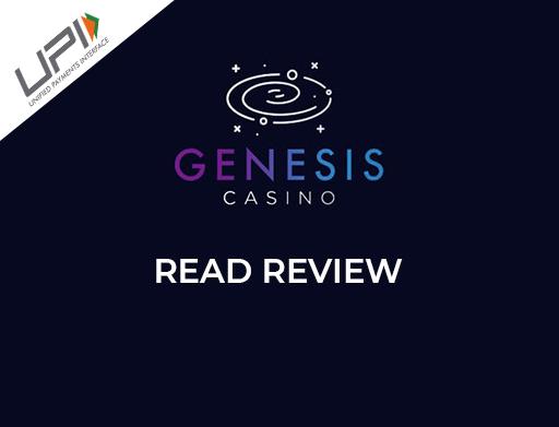 genesis-casino