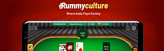 RummyCulture