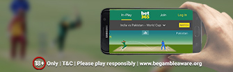 live-stream-cricket-on-bet365