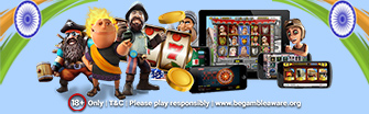 most-popular-online-slots-in-india