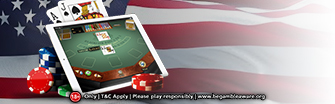 online-casino-law-in-u-s