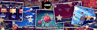 best-online-casino-games-at-10cric-india