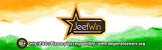 is-jeetwin-one-of-the-best-online-casinos-in-india