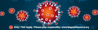 coronavirus-outbreak-safer-gambling-more-important-than-ever