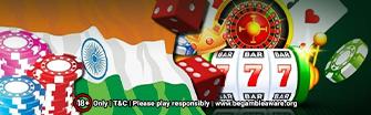how-to-find-a-legitimate-online-casino-in-india-2021