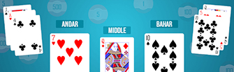 is-andar-bahar-game-of-skill-or-luck