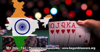 Indian-players-can-gamble-legally-at-safe-online-casinos