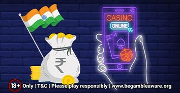 How-to-Find-a-Legitimate-Online-Casino-in-India