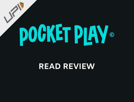 pocket-play