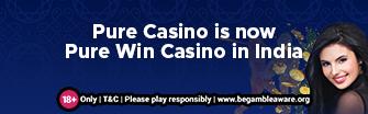 pure-casino-is-now-pure-win-casino-in-india