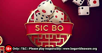 Is-Sic-Bo-Popular-among-Casino-Players-in-India-354x184