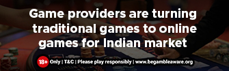 game-providers-turning-traditional-games-to-online-in-india